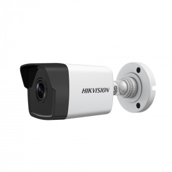Bullet 2Mpix outdoor IP camera DS-2CD1021-I(2.8mm)(E) HIKVISION