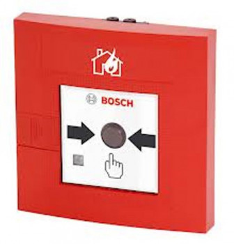 Call Point FMC-210-DM-G-R BOSCH