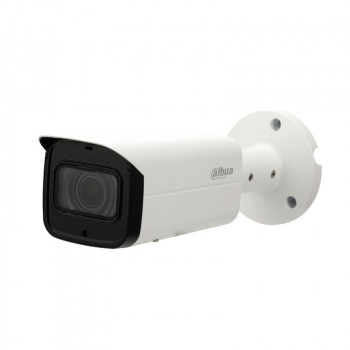 Bullet IP camera 4Mpix, IR, outdoor IPC-HFW4431T-ASE-0360B DAHUA