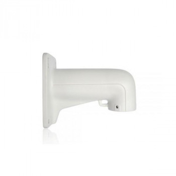 Wall bracket for PTZ DS-1618ZJ HIKVISION