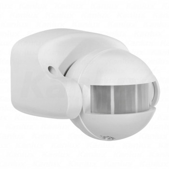 Motion detector OR-CR-201/W ORNO