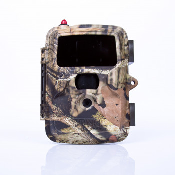 Photo-trap CodeBlack3G COVERT