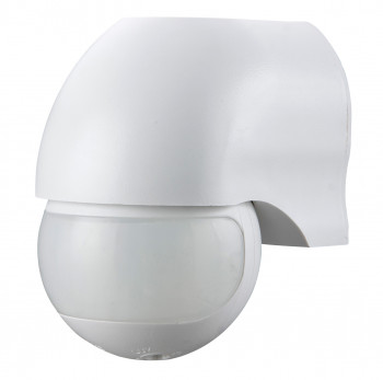 Motion detector OR-CR-204/W ORNO