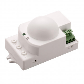 Motion detector OR-CR-208 ORNO