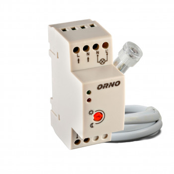 Photoelectric detector OR-CR-219 ORNO