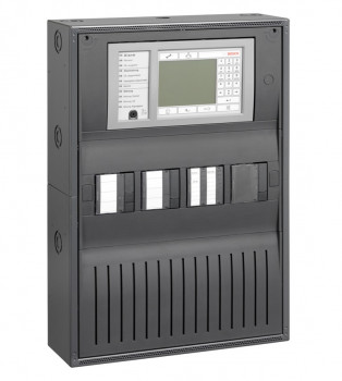 Fire detection control panel FPA-1200-C-PL BOSCH