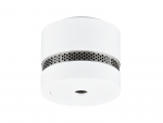SK20-01 Optical smoke detector