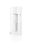 SPECTRUM PA WS WALL Wireless curtain PIR motion detector