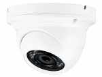 Dome 2Mpix outdoor IP camera iVOBIP943M OPTIVA2B