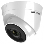 DS-2CE56D0T-IT3(6mm) HIKVISION Camera HD-TVI domed type