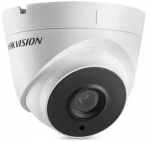 DS-2CE56D7T-IT3(2.8mm) Camera HD-TVI domed type