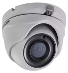 DS-2CE56D7T-ITM(2.8mm) HIKVISION Camera HD-TVI domed type