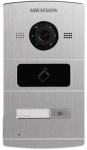 DS-KV8102-IM HIKVISION Doorphone, IP camera