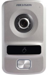 DS-KV8102-VP HIKVISION Doorphone, IP camera