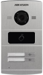 DS-KV8202-IM HIKVISION Doorphone, IP camera