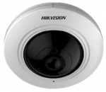 DS-2CC52H1T-FITS(1.1mm) HIKVISION