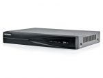 DS-7608NI-E1 NVR 8 channel with HDMI