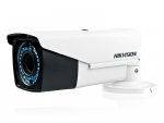 DS-2CE16D1T-AVFIR3 HIKVISION Camera HD-TVI bullet type