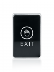 Surface mounted exit button YPW7DP YOTOGI