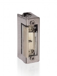 YS17NCP1024ADD NC electric strike with memory, symmetrical, built-in diode, 10-24V AC/DC