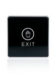 Surface mounted exit button YPW7DK YOTOGI